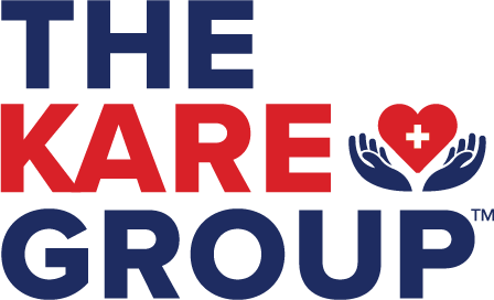 The Kare Group, LLC